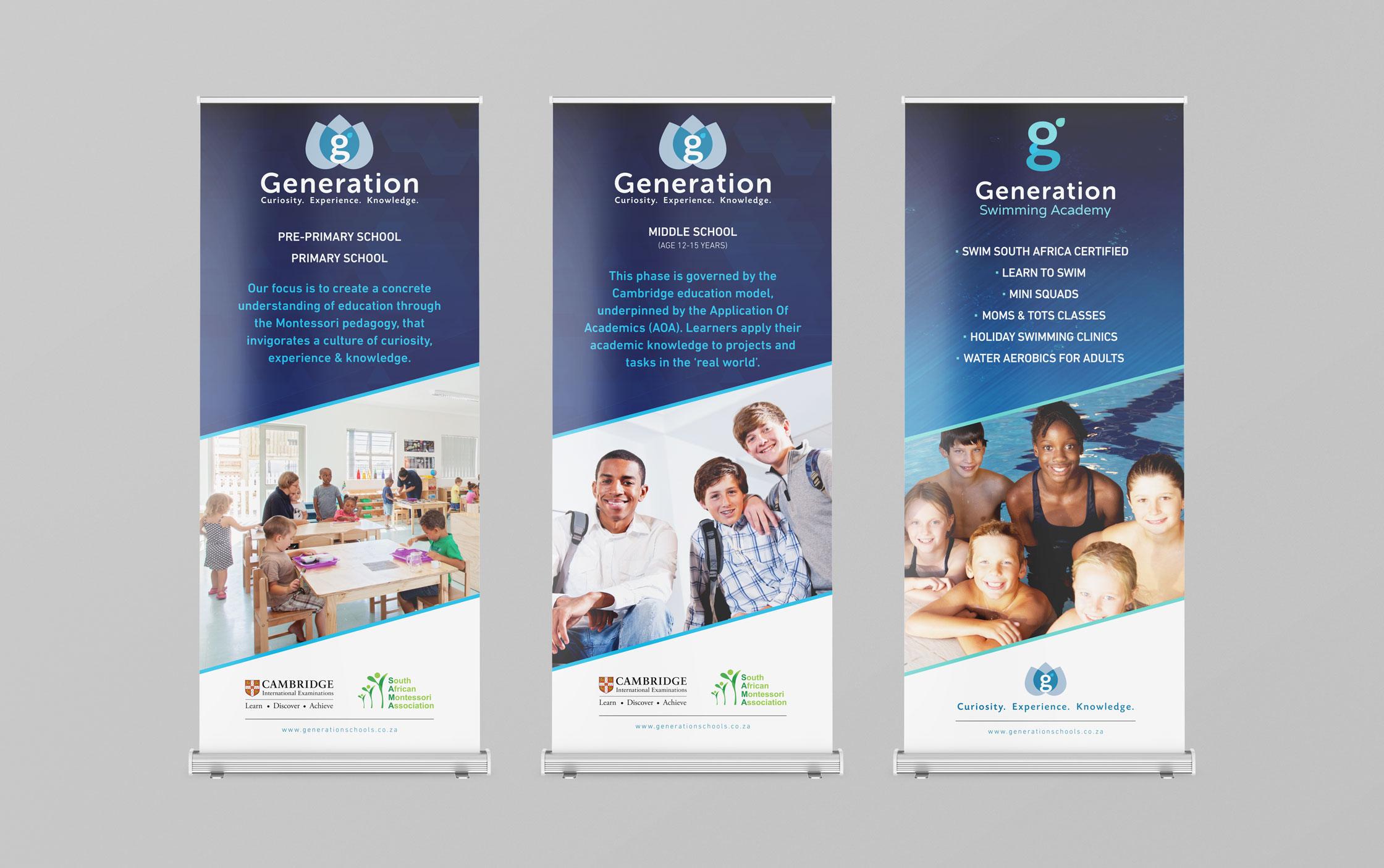 Generations Schools 4