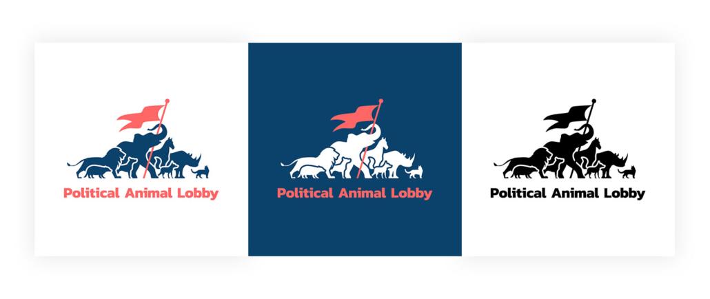 Political Animal Lobby 2